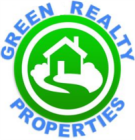Sheryl Hartley, PA of Green Realty Properties, Inc