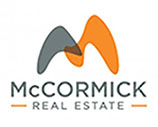 McCormick Real Estate