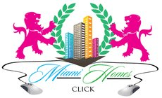Miami Homes Click