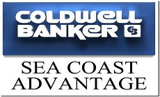 Coldwell Banker Sea Coast Advantage Realty