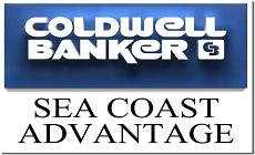 Coldwell Banker Sea Coast Advantage Realty