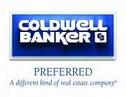 Coldwell Banker/ The Real Estate Shoppe