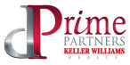 Prime Partners Realty