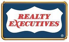 Realty Executives America