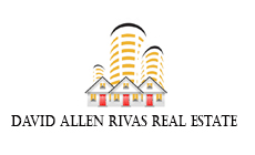 David Allen Rivas - Real Estate Broker