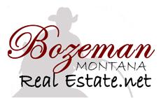 Bozeman Montana Real Estate.NET