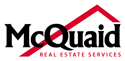 McQuaid Real Estate Services
