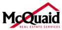 McQuaid Real Estate Services