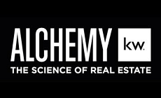 Alchemy Real Estate Group - KW Downtown Seattle