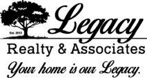 Legacy Realty & Associates
