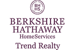 Berkshire Hathaway Home Services Trend Realty