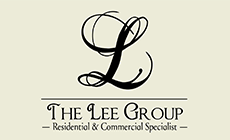 The Lee Group @ BHHS Fox & Roach, REALTORS