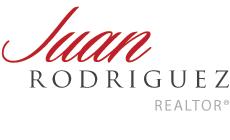 Rodriguez & Associates Realty