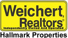 Weichert Realtors|Hallmark Properties