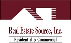 Real Estate Source, inc