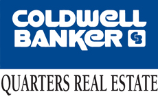 Coldwell Banker Quarters - Mr. Lake Lure