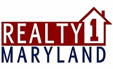 Realty 1 Maryland, LLC