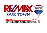 RE/MAX Our Town