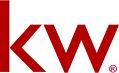 Keller Williams Advantage Realty LLC