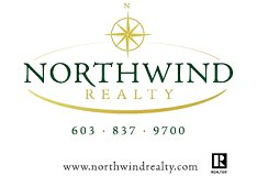 Northwind Realty