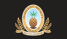 The Harvest Realty Group