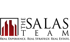 Keller Williams Realty-Center City
