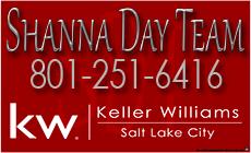 Keller Williams Salt Lake City