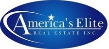 Americas Elite Real Estate