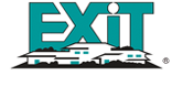 EXIT Realty Premier