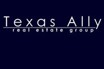 Texas Ally Real Estate Group