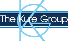 The Kure Group