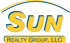Sun Realty Group, LLC