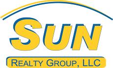 Sun Realty Group, LLC