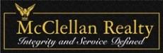 McClellan Realty, LLC