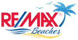 RE/MAX Beaches
