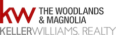 Keller Williams The Woodlands and Magnolia