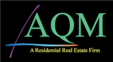 AQM RESIDENTIAL BROKERAGE