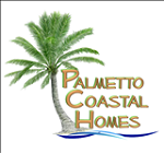 Palmetto Coastal Homes