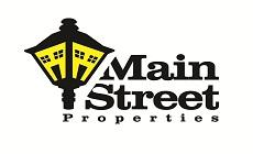 Main Street Properties