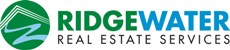 RidgeWater Real Estate Services