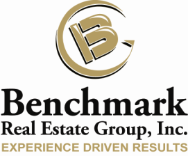 Benchmark Real Estate Group, Inc