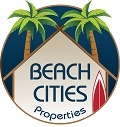 Beach Cities Properties