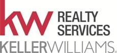 Keller Williams Realty C.C.W.B.P