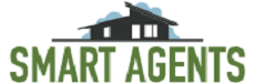 Idaho Smart Agents