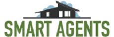 Idaho Smart Agents