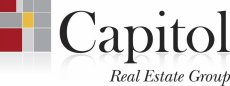 Capitol Real Estate Group