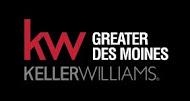 Keller Williams Greater Des Moines
