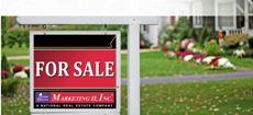 Home Buyers Marketing II, Inc.  HBM2,Inc.