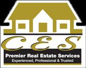 CES Premier Real Estate Services