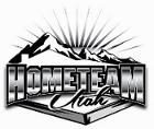 Home Team UT
